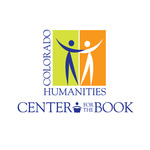 Center-For-the-Book-Logo-Color